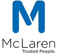 McLaren Associates Recruitment