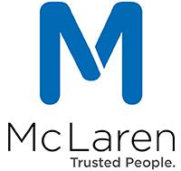 McLaren Associates Recruitment